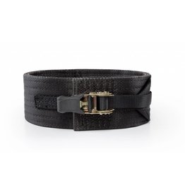 Men's Pro Series Belt 3-ply