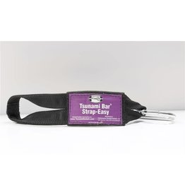 Tsunami Bar® Strap Easy