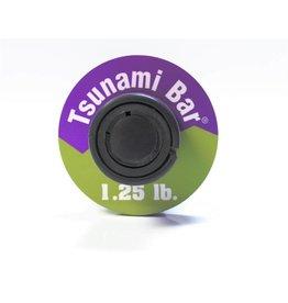 Tsunami Bar® Elbow/Shoulder Trainer