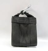 Comfort Grip™ T-Sleeve Attachment