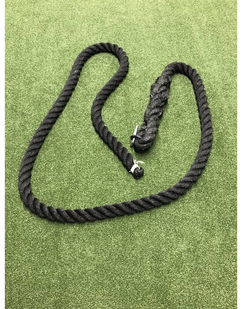 "Sled Ropes 1.5"" x 15' (Single)"