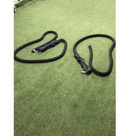 "Sled Ropes 1.5"" x 15' (Pair)"
