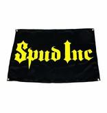 Spud, Inc Flag