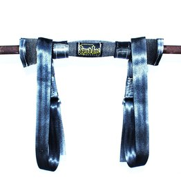 Safety Squat  Bar Strap