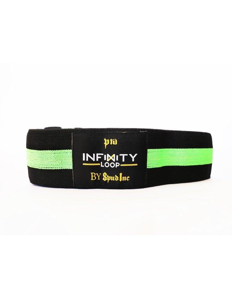 Infinity Loop Pro