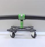 Tsunami Bar® Ab Roller