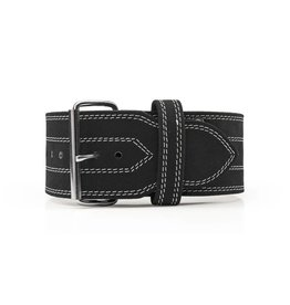 Flex Core Belt Black Medium (waist 23-32 inches)