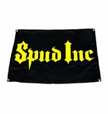 Spud, Inc Flag