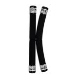 Tsunami Speed Sticks® Flexible Hand Weights (1 Pair)