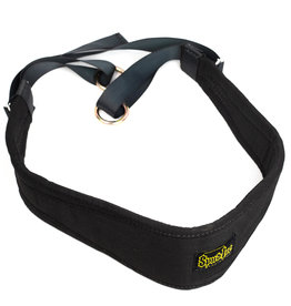 Kaiju - Adjustable Padded Belt Squat Belt
