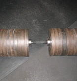 Dumbbell Handle