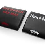 Thompson Fat Mat