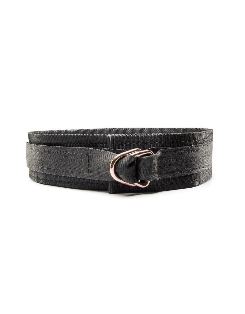 The Lock Down Belt (2-Ply)