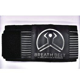 The Breath Belt