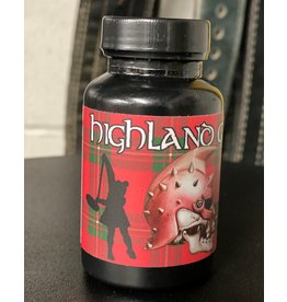 Highland Glory (Nose Tork)
