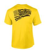 Spud Nation T-Shirt