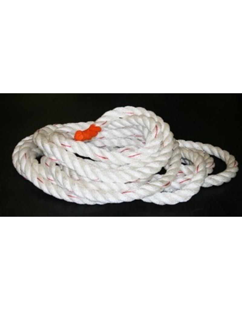 "1.5"" Rope"