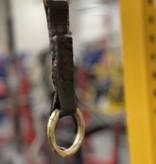 Handy Strap (O Ring Style)