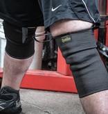 Knee Sleeve 1-ply