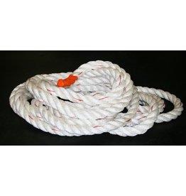 "2"" Rope"