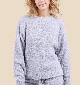 Pendergrass Sweater
