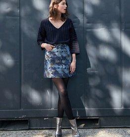 Estella Skirt
