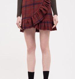 Jem Skirt