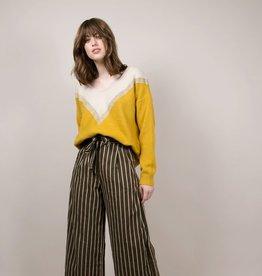 Noeline Sweater