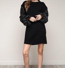 Mikaylee Dress