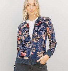 Myfawny Jacket