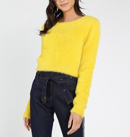 Halogena Sweater