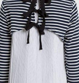 Ezzie Dress