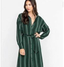 Lucki Dress