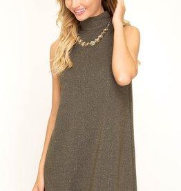 Sindra Dress