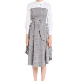 Eppie Dress