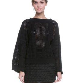 Erinne Sweater