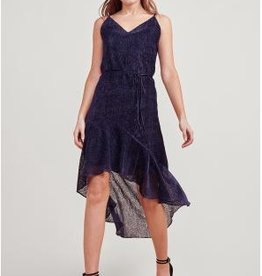 Irreplaceable Dress