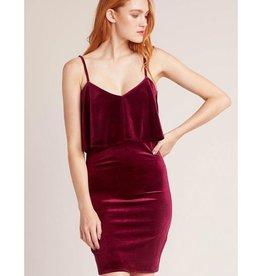 Midnight Special Dress