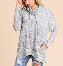 Ditzi Sweater