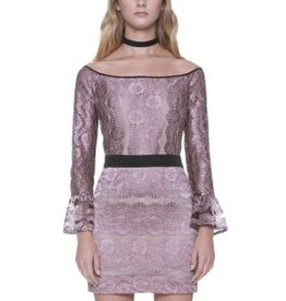 Eilena Dress