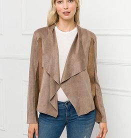 Mackenna Jacket