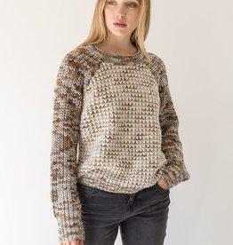 Modira Sweater