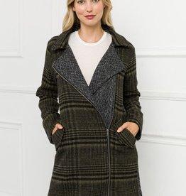 Mahilda Jacket