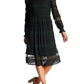Carlene Dress