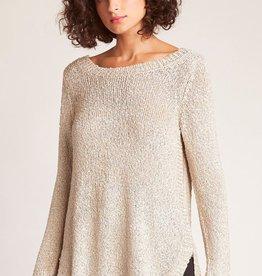 Tis The Sequin Sweater