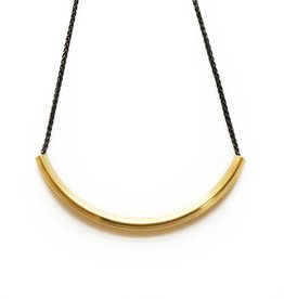 ENVIE NECKLACE - 18 INCHES LONG
