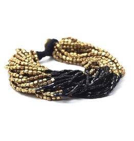 Multi-Strand Bracelet