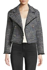 Annica Jacket