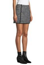Lacie Skirt