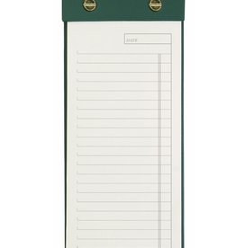 Portico Designs List Pad